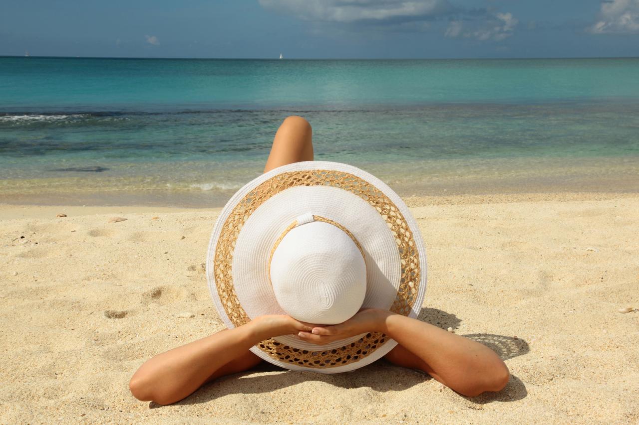 Spiaggia convenzionata hotel mocambo 3 stelle riccione for Planimetrie della cabina della spiaggia