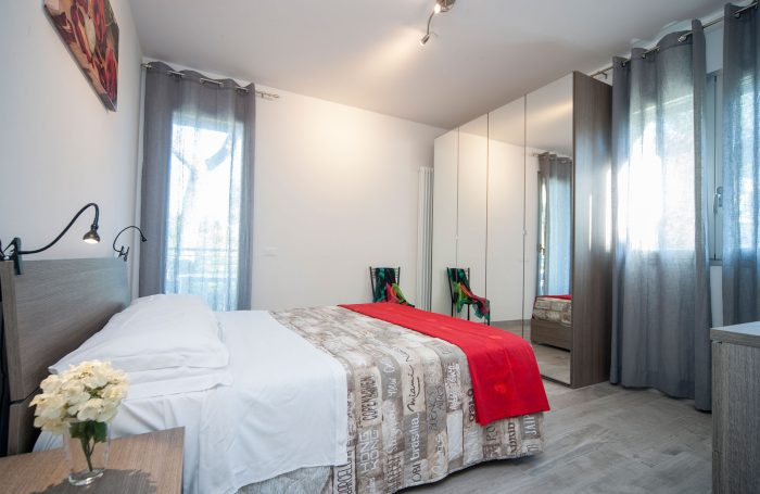 appartamenti-riccione
