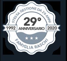 25-anniversario